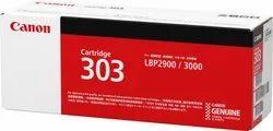 Canon 303 Laserjet Toner Cartridge