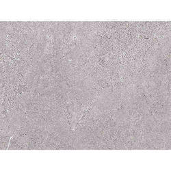 M- Ivory-Ceramic Floor Tiles