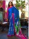 Surat Silk Saree