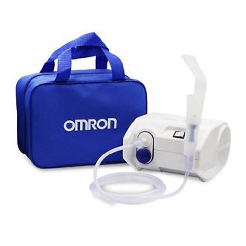 Omron Nebulizer for Diagnostic
