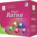 Panch Ratna Incense sticks