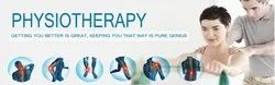Exercise Therapy Surehab Physiotherapy, Hyderabad