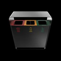 EFR3022 Waste Segregation Dustbins