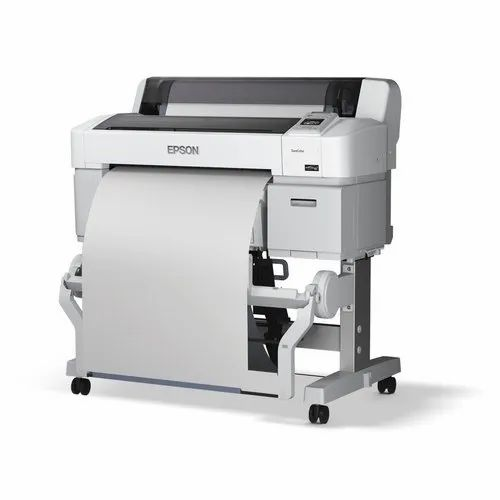 Epson Printer - Epson Surecolor Large Format Inkjet Printer