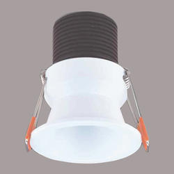 FLUTE COB SPOT LIGHT-9W