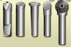 Multi Point and All Type Of Diamond Dressing Tools