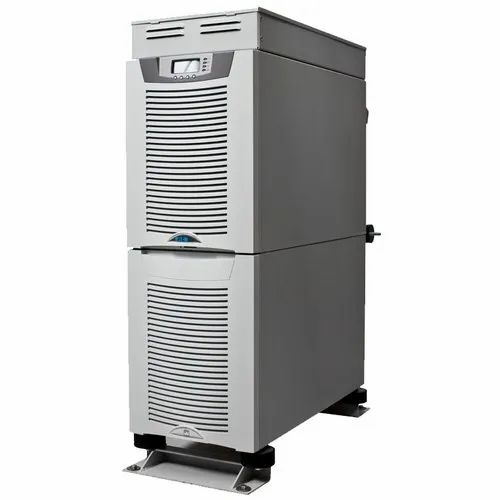 Industrial UPS - Eaton 9155 Marine UPS Wholesale Trader from