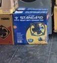 Standard Exhaust Fan