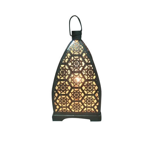 Moroccan table lamps at rs 950 piece table lamps id 14590495988 moroccan table lamps aloadofball Image collections