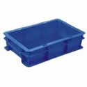 43120 CL Plastic Crates