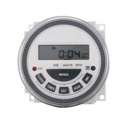 Street light timer at best price in india street light timer mozeypictures Gallery