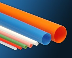 Industrial Nylon Pipe