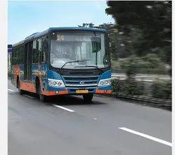 Bus Transport Service