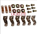 Electrical Contact Spare Part Kit