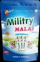 Militry Malai Rabdi Sweet