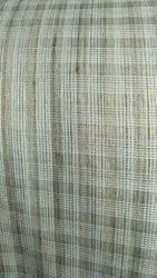 Cotton Checked Kurti Fabric for Garments, Packaging Type: Lump