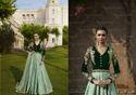 Fashionable Designer Suits