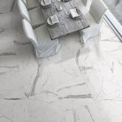 32x32 Flooring Tile
