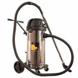 Industrial Wet Vacuum Cleaners cs5 40L