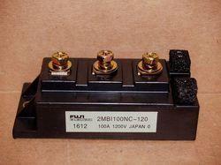 2MBI100NC-120