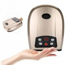 Hand Acupressure Massager