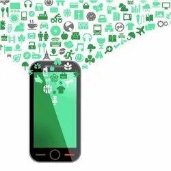 iOS WAP Mobile Application Development Service