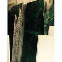 Udaipur Green Granite