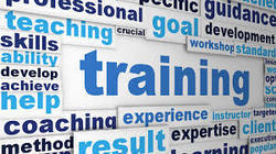 ISO Lead Auditor Training Course Providers
