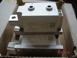 skkt250/16e IGBT MODULES
