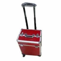 Equipment Suitcase, For Travelling