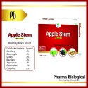 Apple Stem Sachet