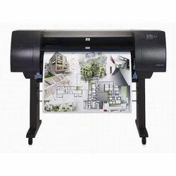 Vinyl Printing Service
