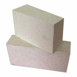 Insulation Brick Installation Services