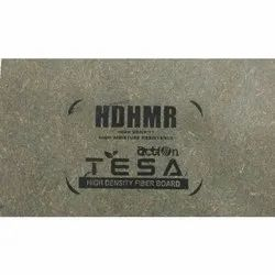 Action Tesa HDHMR Board, for Furniture, Thickness: 18 Mm