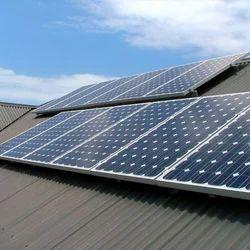 Solar Power Systems in Vasai, सोलर पावर सिस्टम