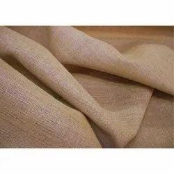 Hessian Cloth and Jute Sacking Bags Exporter   Privi Exports (P