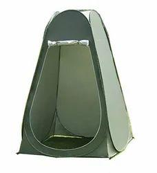 Toilet Tent (Portable)