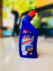 ADZOL (Bathroom Cleaners)