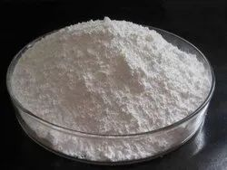 Di Calcium Phosphate Dihydrate ( Dcp Dihy )