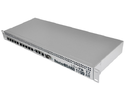 Mikrotik Rb1100ahx2 Routerboard