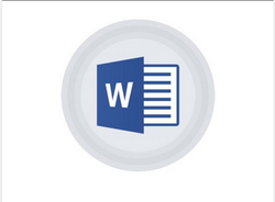 MS Word Tutorials Course