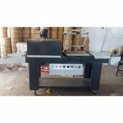 L- Sealer Machine