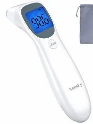 Annsky Thermometer