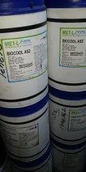 ITW Biocool