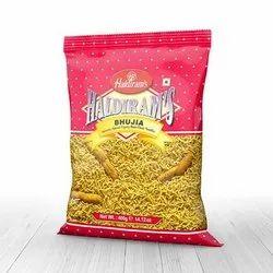 Haldiram Bhujia Mixture Namkeen