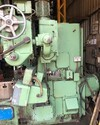 Webster Bennett VTL machine