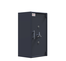 BMS CLASS BB Single Door TRTL Safe