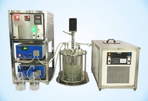 Photo Bioreactor