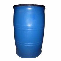 Chloropyrifos Pesticide