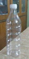 Pet Bottle 700 mL